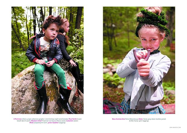 mini-maven-the-iconic-issue-woodland-wonderland-3