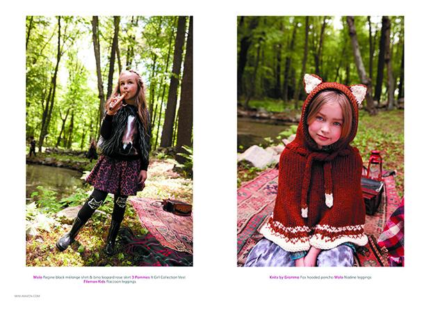 mini-maven-the-iconic-issue-woodland-wonderland-4