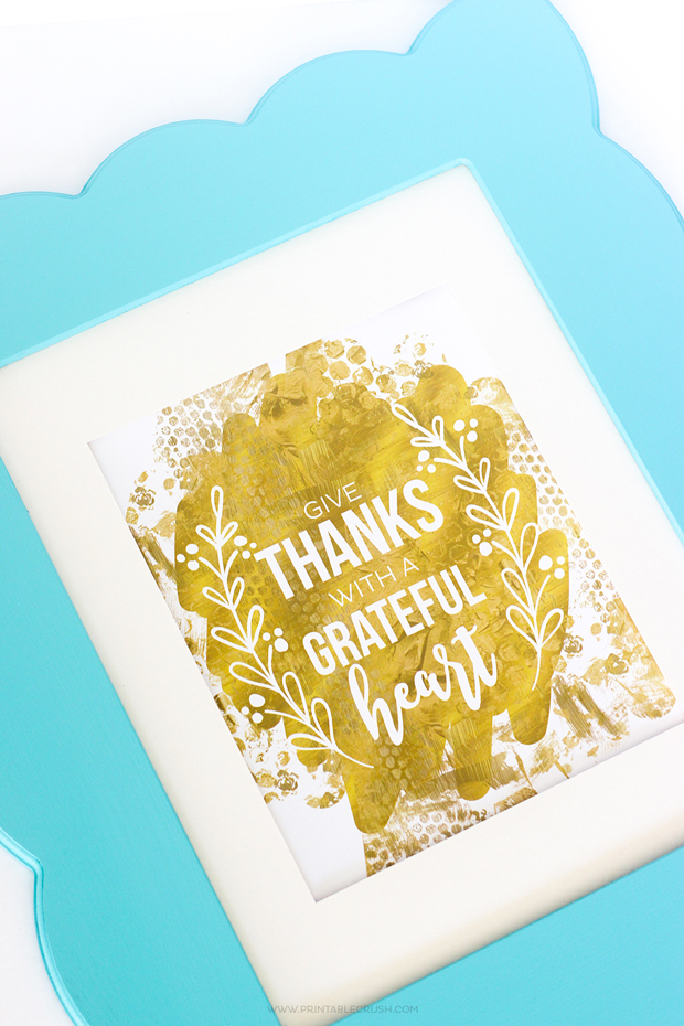 free-thanksgiving-printable-word-art-11-copy