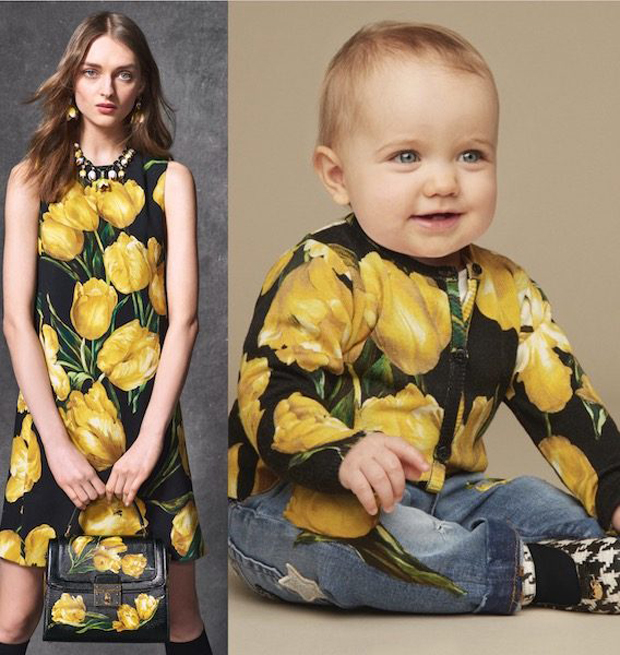 dolce-gabbana-baby-yellow-wool-tulip-cardigan-568x600