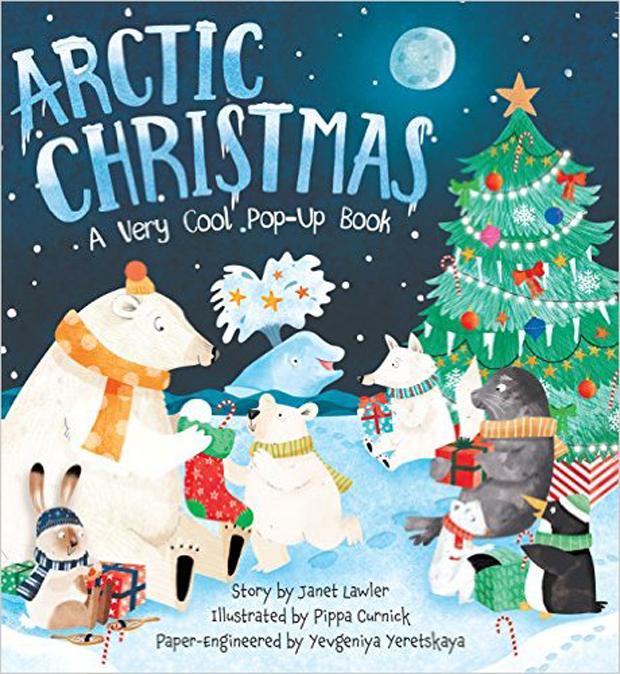 arctic_christmas_6