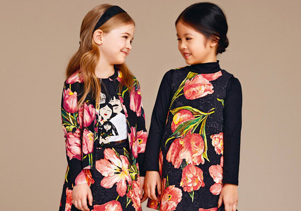dolce-and-gabbana-winter-2017-child-collection-203-800x560