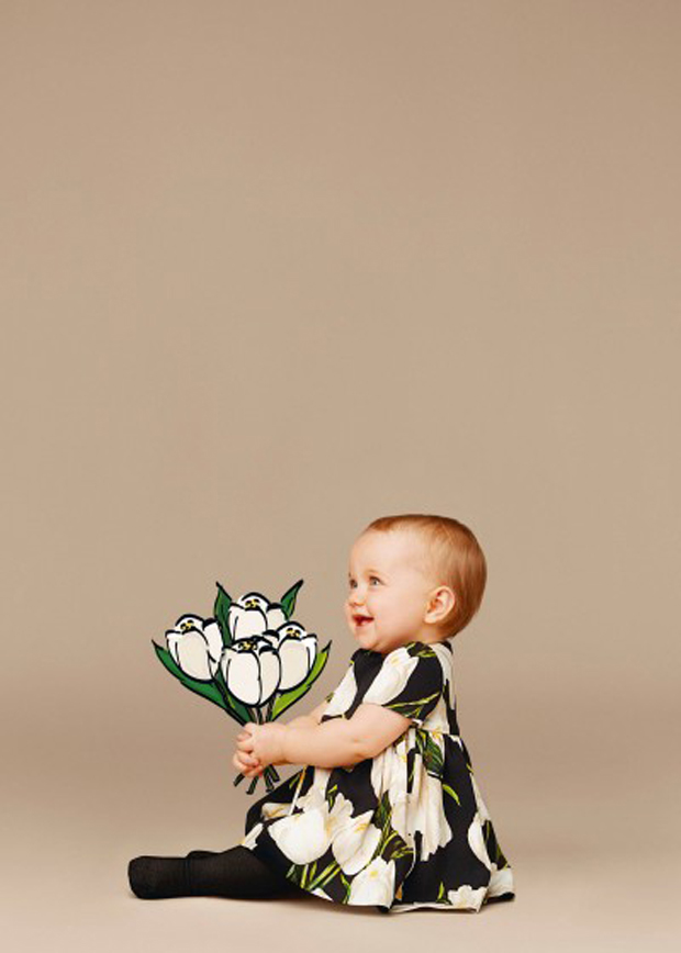 dolce-and-gabbana-winter-2017-child-collection-223-400x560-1